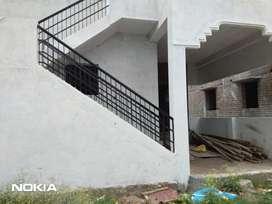 we have HNTDA approved villas for sale in alasanatham road ,hosur.