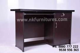 New Home or Office Table 4x2