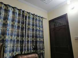 A Furnished Room in I-10/1