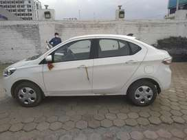 Car booking one way Ambikapur to Raipur/Raigarh only 4000 rupee me