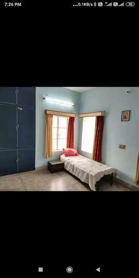 2 BHK Flat for rent at Lahartara