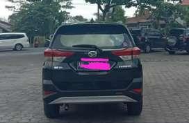 Terios Type R 2018 istimewa milik pribadi