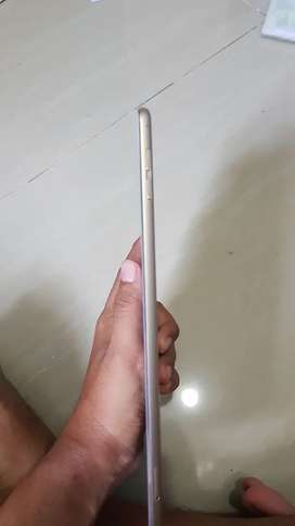 Ipad Air 2 wifi+ Cellular 64Gb Gold