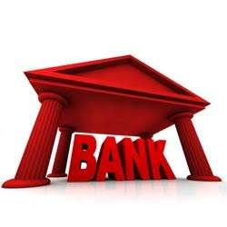 Required urgent based Top pvt bank only ten