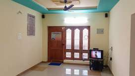 The New View PG (Boys hostel)