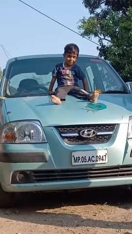 I want to sell my car fresh condition