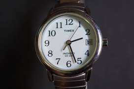 Timex Indiglo CR 1216 Cell
