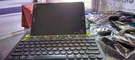 Samsung tab s2 3gb32 5000mh