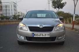 Skoda Rapid 1.5 TDI CR Ambition, 2012, Diesel