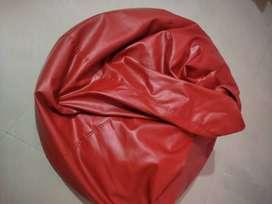 Bean bag size xxx