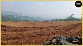 jual tanah Kavling di baleendah view Kota Bandung Sejuk dkt Buah Batu