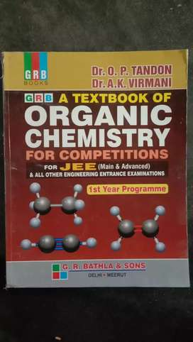 iit-jee  note books+extra inter 1 St year materials
