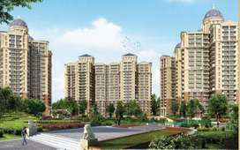 2,3 and 4 BHK Luxury Flats booking open in New Chandigarh , Mullanpur