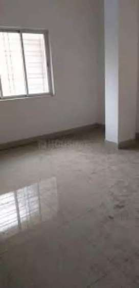 2BHK FOR RENT IN PRIME LOCATION