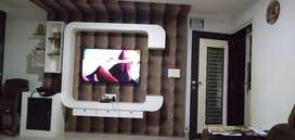 Full Furnished, 24 house Lift, CCTV, 24/7 Sweet Water, Security Gard