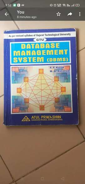 Any Book 20 Rs
