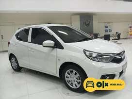 [Mobil Baru] PROMO TERMURAH ALL NEW HONDA BRIO 2020 HONDA ARISTA