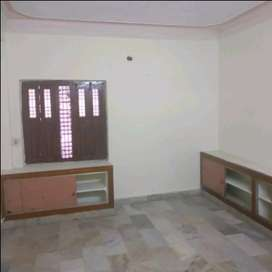 2 Rooms for rent at 4500 per month