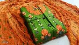 New collection kurti