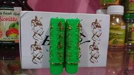 Lipstik Hare ATAU Lipstik Arab