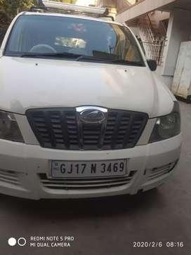 Usmanpura Ahmedabad