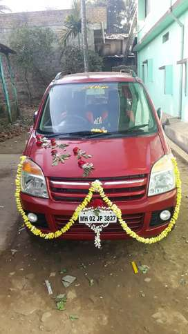 LXI  good condition car very argent sale