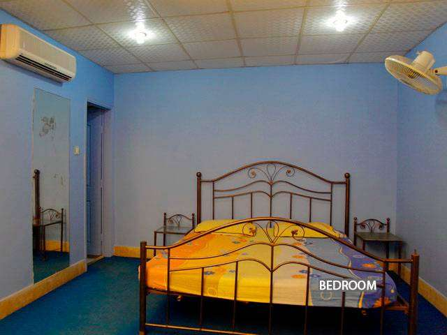 MEMON FARM HOUSE SMALL UNIT FOR 10 TO 12 PERSONS EXCLUSIVE DISCOUNT 0