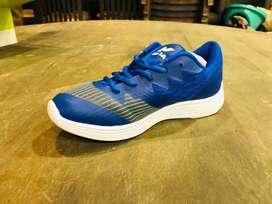 Nivia shoes