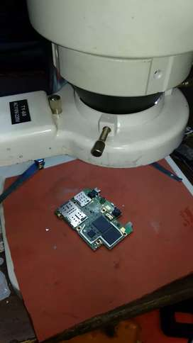 Need Mobile repairing technician