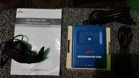 maxshooter one mayflash ps3 ps4 xbox1
