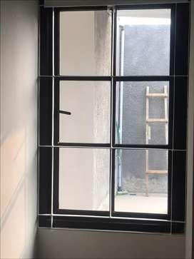 jendela kesmen murah