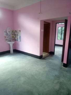 2bhk Rcc available for rent at Rukminigaon