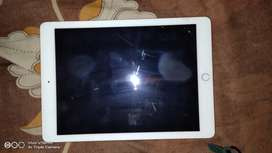 Ipad for selling