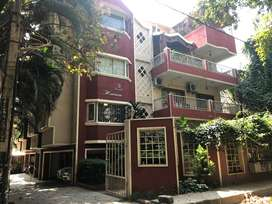 3BHK APARTMENT @ COOKE TOWN, BANGALORE EAST