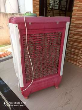 Air cooler in best working condition