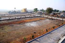 hmda plots avail for sale at mansanpally