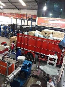 Dicari Distributor Produk Rak Toko Bangka Belitung