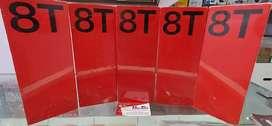 8T(12/256)   open box