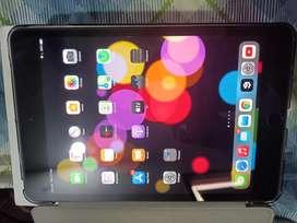 Apple ipad Mini 5, 64 GB wifi