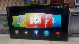 SMART ANDROID 43 INCHES SAMSUNG FHD LED TV