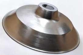Lowongan tukang roll plat aluminium