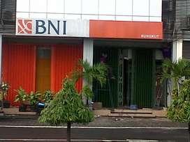 Pintu Harmonika Murah Berkualitas Surabaya