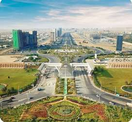 Ali Block Commercial Available for Sale on Installments