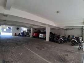 Rumah Kos Aktif Dukuh Kupang (DK45) E00