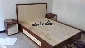 divan murmer bhn multiplek kuat