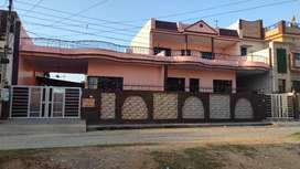413 Gaz Luxurious Kothi, Ranjit Nagar, Sirhind Road, Opp. D-Mart
