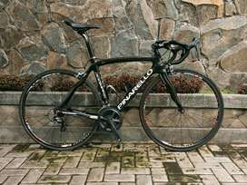 Pinarello Dogma Think 2 size 51,5