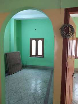 1bhk Flat for Rent in Keshtopur