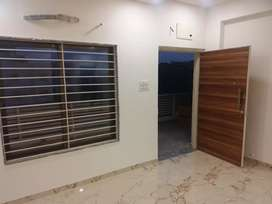 Brand New Luxurious Flat Nr. Big Bazzar Gurukul Area - J.J.ESTATE