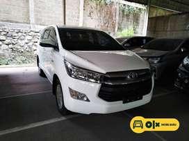 [Mobil Baru] Big Promo Toyota Innova 2020
